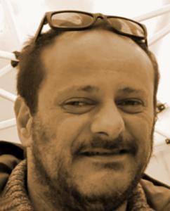 Matteo Poggi