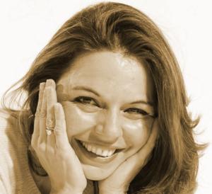 Francesca Tofanari